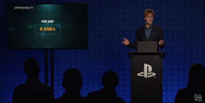 The-Last-of-US-PS5