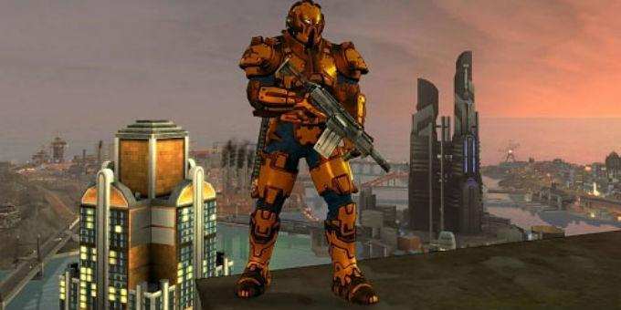 Xbox-Crackdown-2