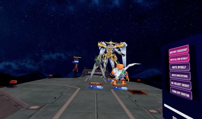Yu-Gi-Oh-Realidad-Virtual