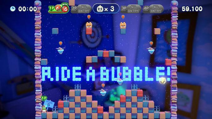 Bubble-Bobble-4-Nivel