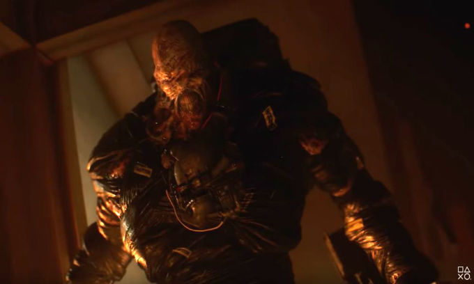 Resident-Evil-Remake-Spoilers