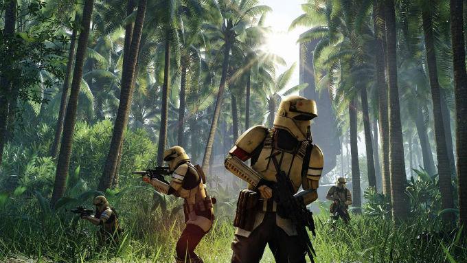 Battlefield-Battlefront-2-Scariff