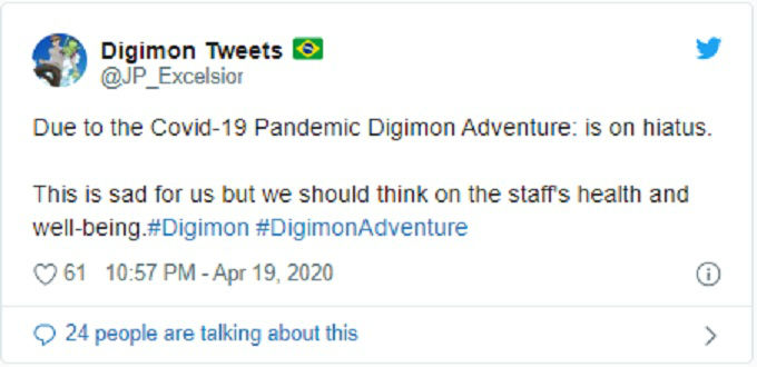 Digimon-Retrasado