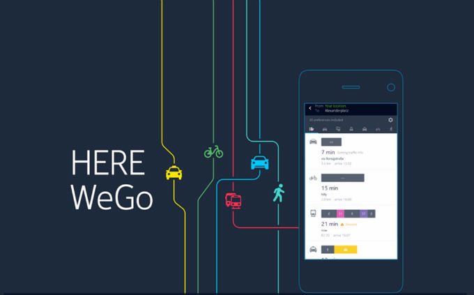 Google-Maps-Here-WeGo