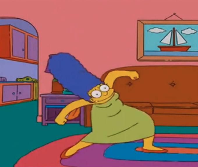 Reseña-Resident-Evil-3-Remake-Marge
