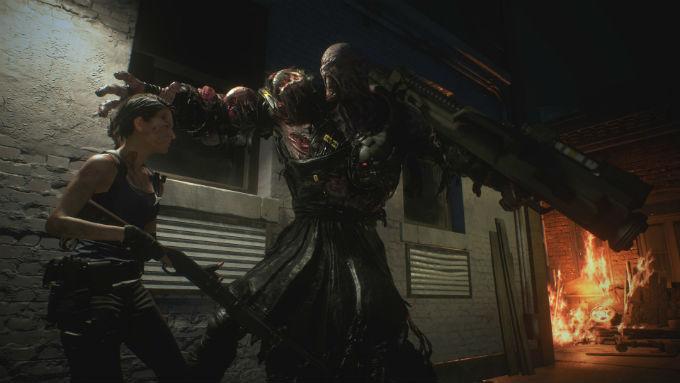 Nemesis-Resident-Evil-3-Remake