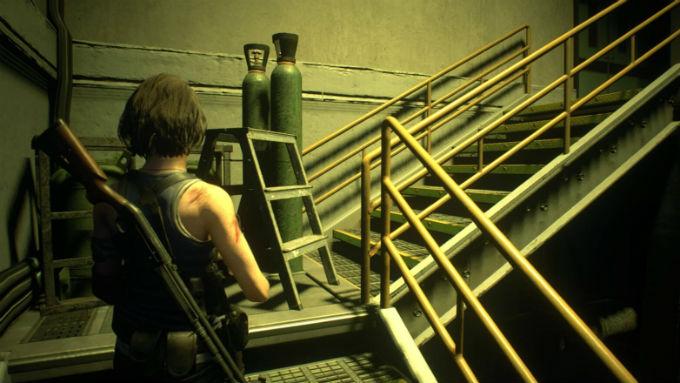 Resident-Evil-3-Remake-Banco