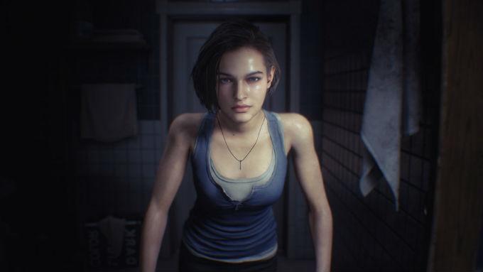 Resident-Evil-Jill-Juego