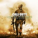 Call of Duty: Modern Warfare 2 Campaign Remastered
