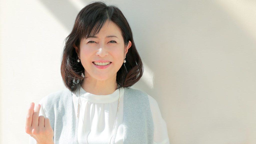 Kumiko Okae falleció por coronavirus, fue actriz en Pokémon y películas de Studio Ghibli.