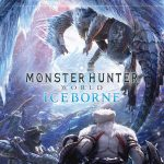 Monster Hunter World: Iceborne (PC)