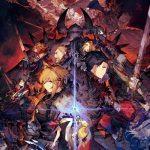 War of the Visions: Final Fantasy