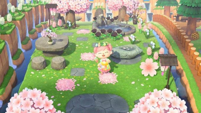 Animal-Crossing-Isla