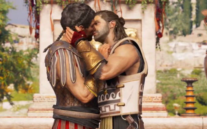 Assassins-Creed-Alexios