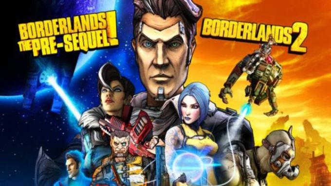 Epic-Games-Store-Borderlands
