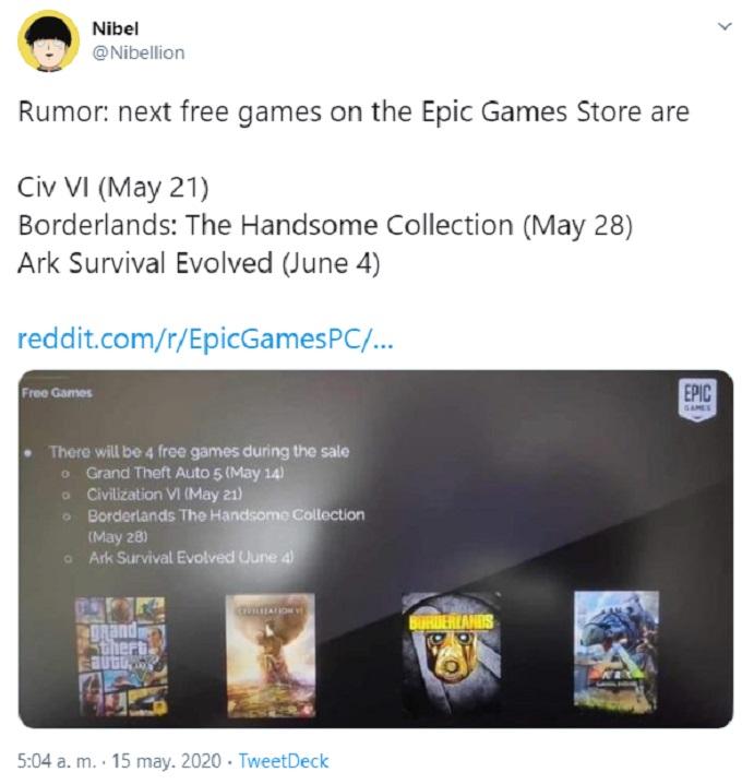 Epic-Games-Rumor