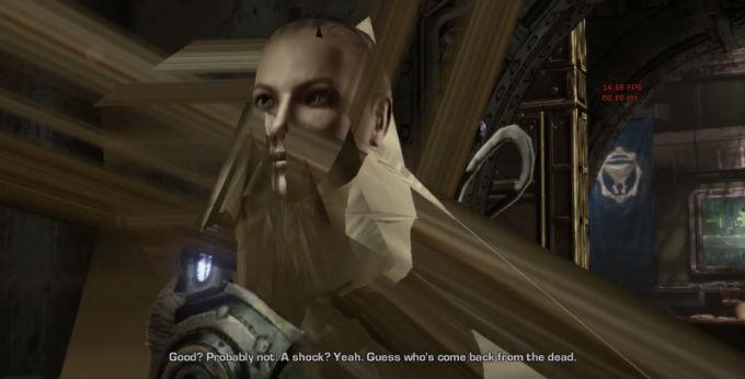 Gears-of-War-3-PS3
