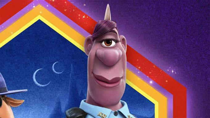 Pixar-Oficial-Spectre