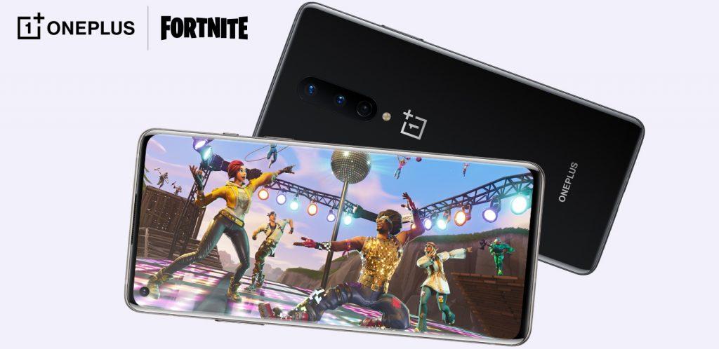 Ya Hay Un Telefono Que Supera A Ps4 Y Xbox One Y Corre Fortnite A 90 Fps Tierragamer