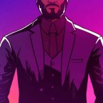 John Wick Hex (PS4)