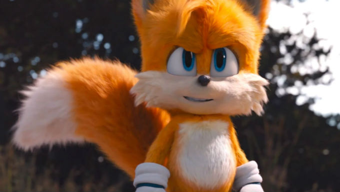 Pelicula-Sonic-Tails