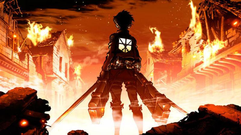 Attack-on-Titan-Eren