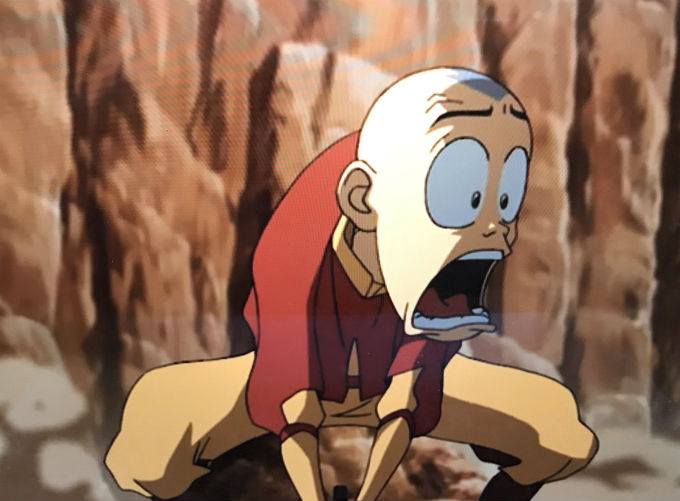 Avatar-Aang-Netflix