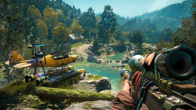 Far-Cry-5-Paisaje