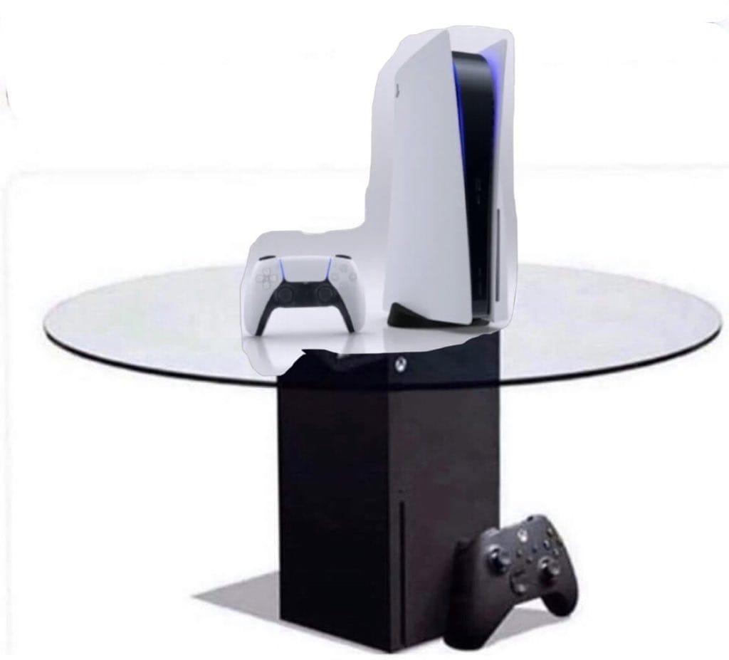 PlayStation-5-Xbox