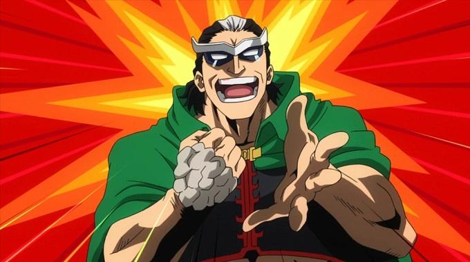 My-Hero-Academia-Crust