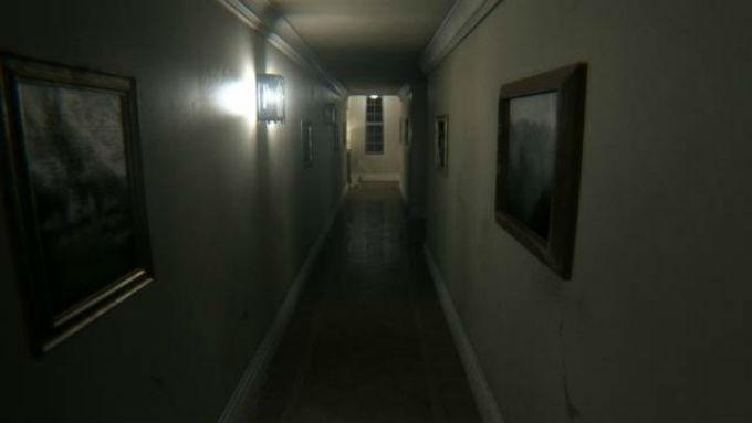 Silent-Hill-PT