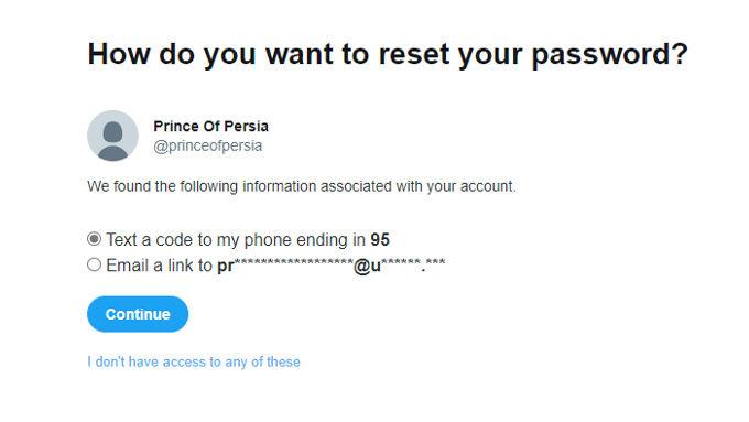 Surgen más rumores acerca del regreso de Prince of Persia