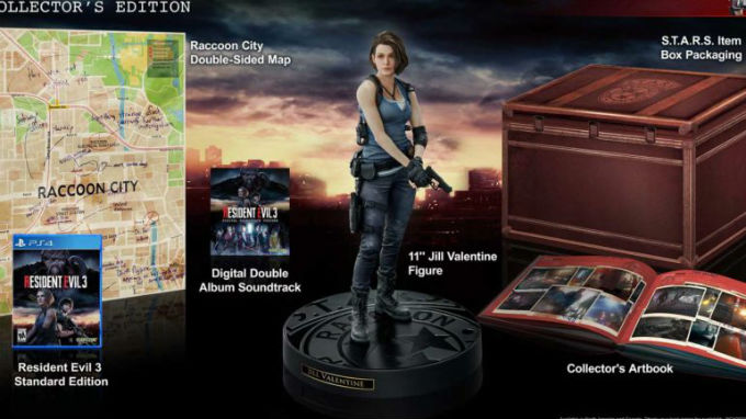 Resident-Evil-Collectors