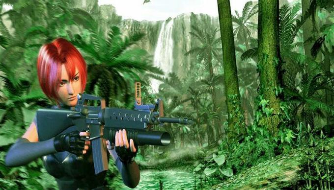 Resident-Evil-Dino-Crisis