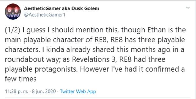 Resident-Evil-Personajes-Rumor