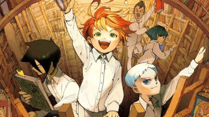 The-Promised-Neverland-Final