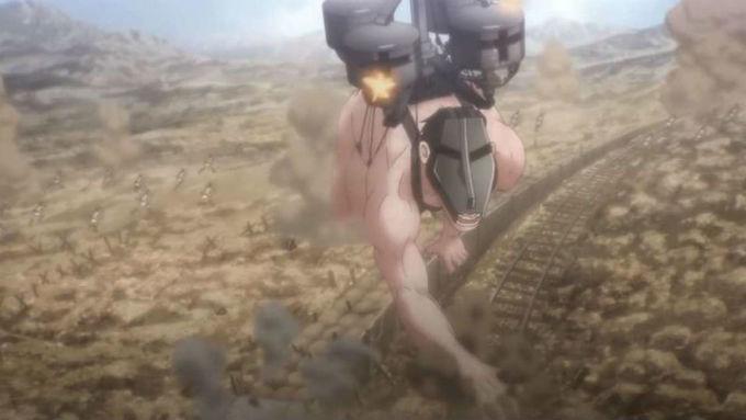 attack-On-Titan-Titan