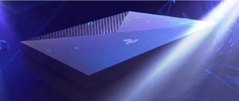 PlayStation 5 diseño