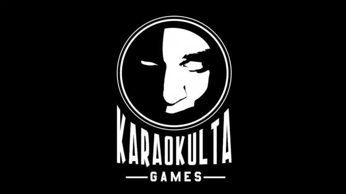Karaokulta Videojuegos Logo