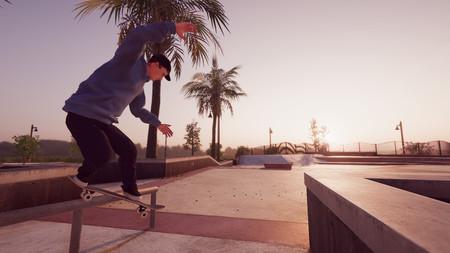 Skater XL captura1