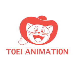 Anime YouTube gratis, Animelog.