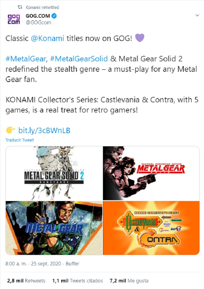 Konami-Metal-Gear