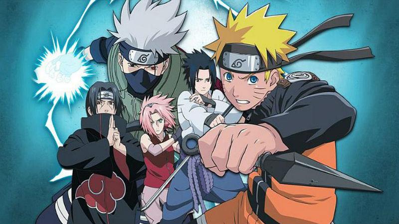 Pluto-TV-Naruto-Gratis