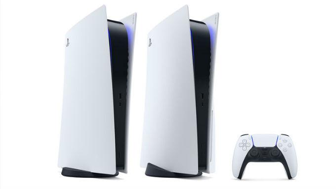 PlayStation-5-Consolas