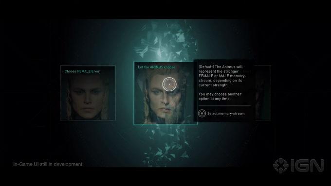 Assassins-Creed-Valhalla-Eivor