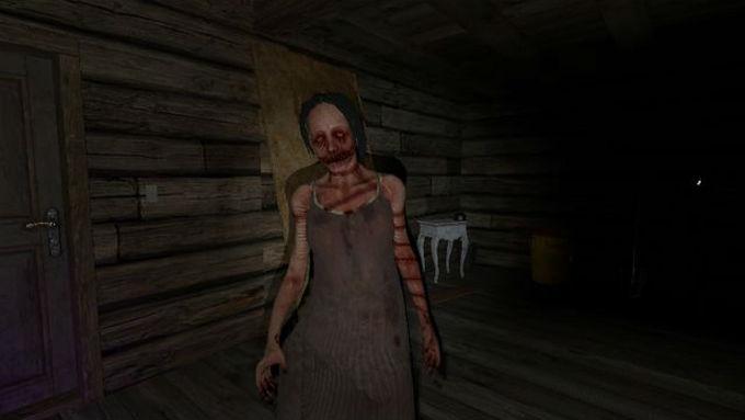 Phasmophobia mas vendido en Steam