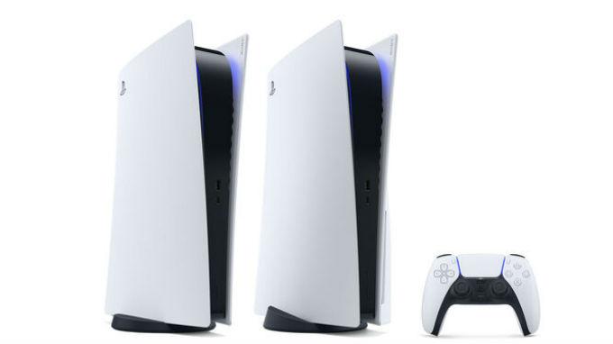 PlayStation-5-Preorden
