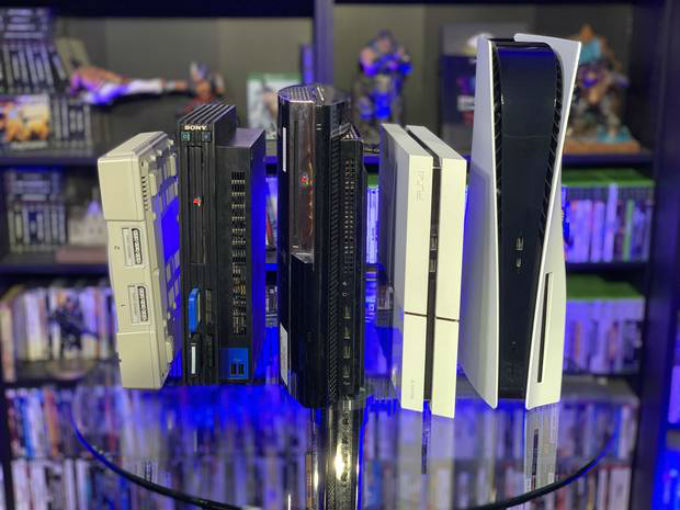 PlayStation-5-Comparacion