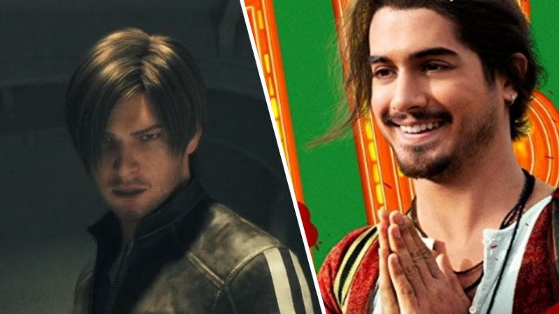 Resident Evil Asi Podria Verse El Reboot De Las Peliculas Tierragamer