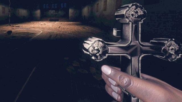 Phasmophobia: Conoce los tipos de fantasmas del juego